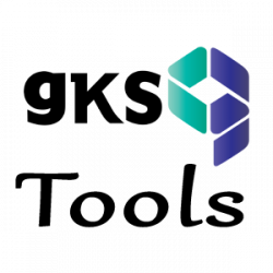 tools.gks.gr